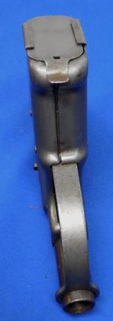U.S. FP-45 Liberator Pistol - 7 of 9