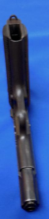 U.S. Model 1911 Semi-Auto Pistol by Springfield Armory - 4 of 7