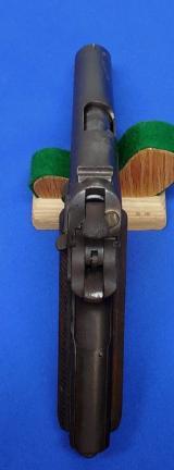 U.S. Model 1911 Semi-Auto Pistol by Springfield Armory - 7 of 7