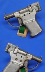 U.S. FP-45 Liberator Pistol