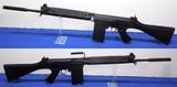 Century Arms R1A1 Semi-Auto Rifle