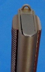 Colt Model 1911 Semi Auto Pistol - 8 of 8