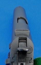 Colt Model 1911 Semi Auto Pistol - 5 of 8