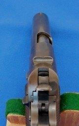 Colt Model 1911 Semi Auto Pistol - 5 of 6
