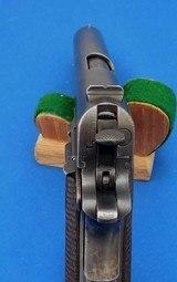 Springfield Armory Model 1911 Semi Auto Pistol - 9 of 10