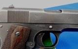 Springfield Armory Model 1911 Semi Auto Pistol - 5 of 10