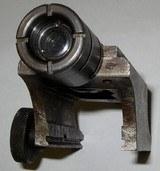 Mauser G41 (W) Sniper Rifle (RARE) - 6 of 12