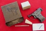 Guide Lamp FP-45 Liberator Single Shot Pistol with Box