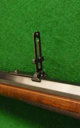 Cimarron 1874 Sharps- 8 of 9