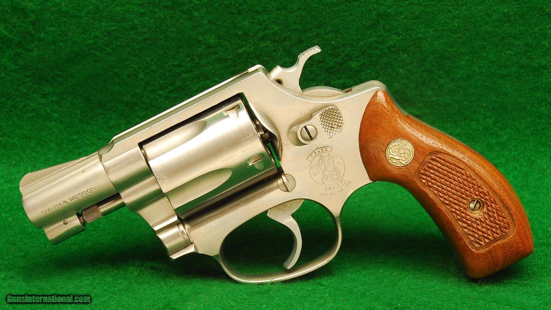 эластичная смит вессон револьвер модели фото можно украсить трикотажную