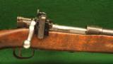 Springfield Armory 1922 M1 Caliber 22 Caliber Rifle