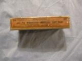 Winchester 40-72 Smokeless ammo - 2 of 2