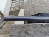 Winchester Model 1894 Semi Deluxe 30 WCF Rifle - 19 of 19