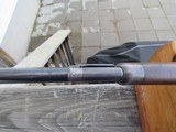 Winchester Model 1894 Semi Deluxe 30 WCF Rifle - 18 of 19
