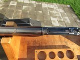 Winchester Model 71 Deluxe Long Tang Rifle 4 Digit Serial Number - 13 of 19