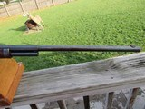 Deluxe Antique Marlin Model 1893 38-55 Rifle, Cody Verified - 4 of 20