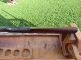 Deluxe Antique Marlin Model 1893 38-55 Rifle, Cody Verified - 11 of 20