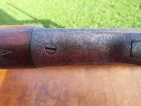 Deluxe Antique Marlin Model 1893 38-55 Rifle, Cody Verified - 17 of 20