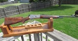 LIMITED EDITION Browning Model 71 High Grade Carbine 348 Win. 1 of 3000