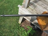 Winchester 94 Limited Edition Centennial High Grade Rifle - 17 of 20