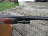Winchester 94 Limited Edition Centennial High Grade Rifle - 6 of 20