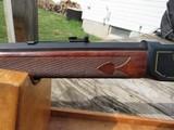 Winchester 94 Limited Edition Centennial High Grade Rifle - 12 of 20