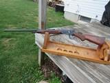 Winchester 94 Limited Edition Centennial High Grade Rifle - 8 of 20