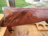 Winchester 94 Limited Edition Centennial High Grade Rifle - 4 of 20