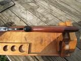 Winchester 94 Limited Edition Centennial High Grade Rifle - 18 of 20