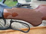 Winchester 94 Limited Edition Centennial High Grade Rifle - 10 of 20