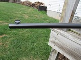 Winchester 94 Limited Edition Centennial High Grade Rifle - 14 of 20
