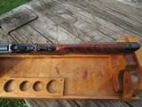 Winchester 94 Limited Edition Centennial High Grade Rifle - 15 of 20