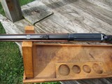 Winchester 94 Limited Edition Centennial High Grade Rifle - 16 of 20
