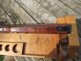 Winchester Model 94 Saskatchewan Diamond Jubilee Commemorative Carbine Low SN - 13 of 20