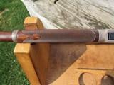 Winchester Model 94 Saskatchewan Diamond Jubilee Commemorative Carbine Low SN - 19 of 20