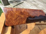Winchester Model 94 Saskatchewan Diamond Jubilee Commemorative Carbine Low SN - 4 of 20
