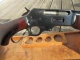 GREAT Marlin Model 336A cal. 35 Remington Rifle Made 1951