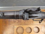 ISSUED AND IDENTIFIED Sharps Model 1863 Percussion Cavalry Carbine with Provenance - 14 of 20