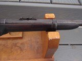 ISSUED AND IDENTIFIED Sharps Model 1863 Percussion Cavalry Carbine with Provenance - 5 of 20