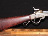 HIGH CONDITION Massachusetts Arms Second Model Maynard Cavalry Carbine