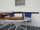 VERY NICE Special Order Winchester Model 1894 RifleFREE SHIPPING