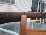 SCARCE 2nd Model Winchester Model 1873 44 WCF Rifle with Cody Verification - 9 of 20