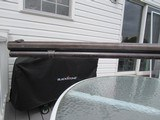SCARCE 2nd Model Winchester Model 1873 44 WCF Rifle with Cody Verification - 10 of 20