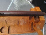 SCARCE 2nd Model Winchester Model 1873 44 WCF Rifle with Cody Verification - 16 of 20