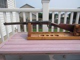SCARCE ERROR DATE BARREL Winchester Model 1894 SRC 30WCF Made 1907 FREE SHIPPING - 7 of 20
