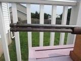SCARCE ERROR DATE BARREL Winchester Model 1894 SRC 30WCF Made 1907 FREE SHIPPING - 11 of 20