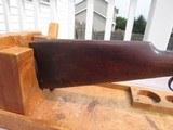 SCARCE ERROR DATE BARREL Winchester Model 1894 SRC 30WCF Made 1907 FREE SHIPPING - 2 of 20
