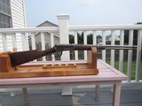 SCARCE ERROR DATE BARREL Winchester Model 1894 SRC 30WCF Made 1907 FREE SHIPPING - 1 of 20