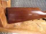 OUTSTANDING Winchester Model 94 Trapper SRC Top Eject Made 1980 30-30 - 2 of 20