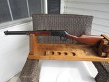 OUTSTANDING Winchester Model 94 Trapper SRC Top Eject Made 1980 30-30 - 7 of 20